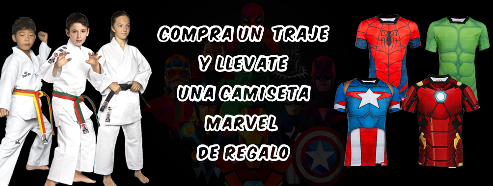 MARVEL CAMISETA REGALO.jpg