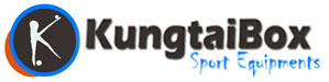 KungtaiBox: Sport Equipments