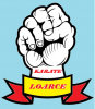 KARATE-LOARCE