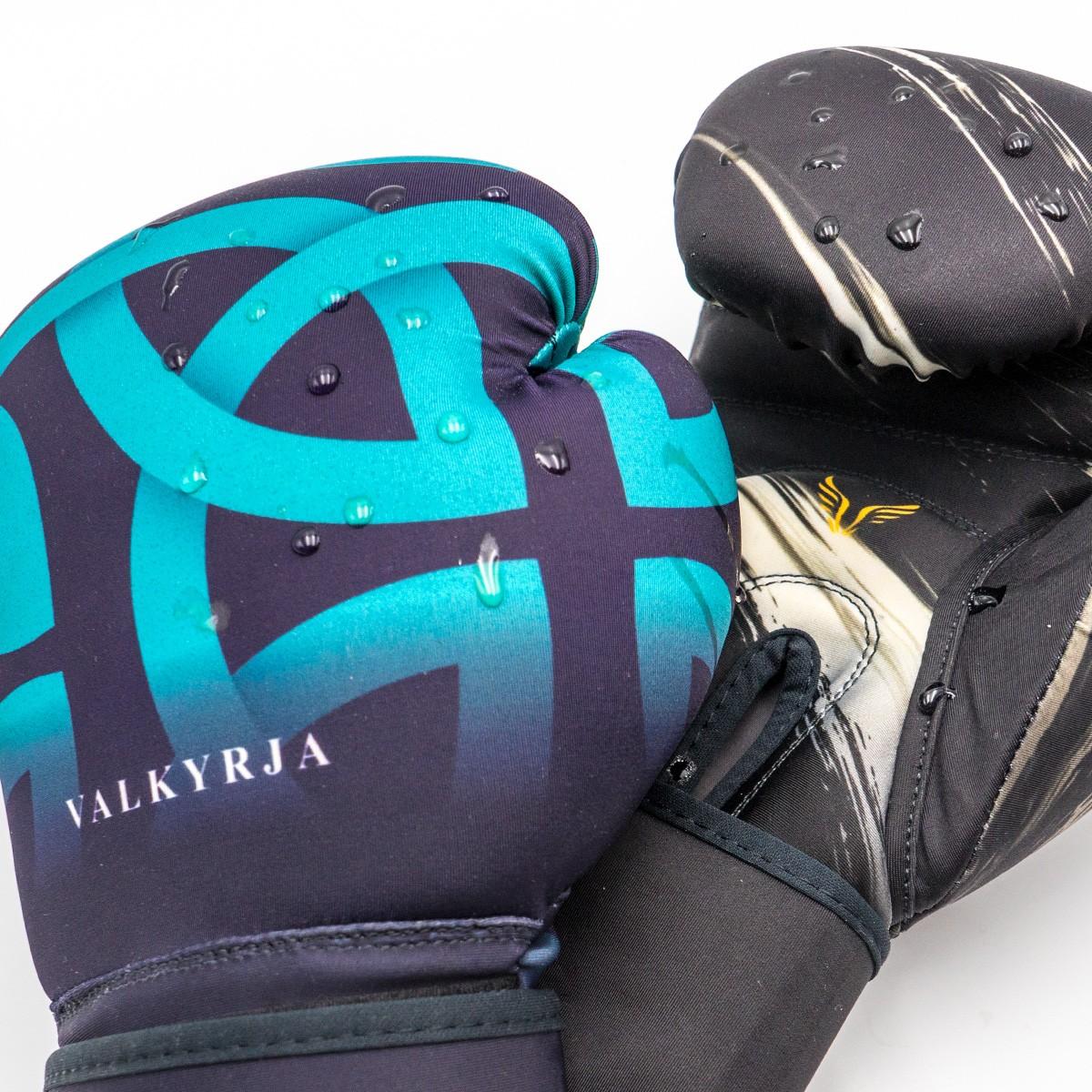 guantes-boxeo-valkyrja.jpg