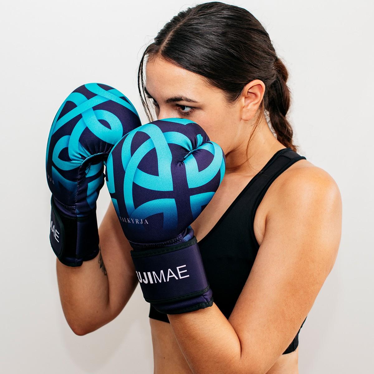 guantes-boxeo-valkyrja (1).jpg