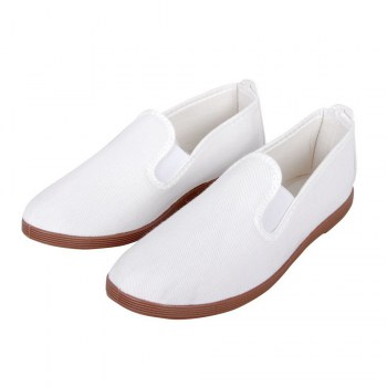 30806-zapatillas-kung-fu-tai-chi-blanco-(copiar)
