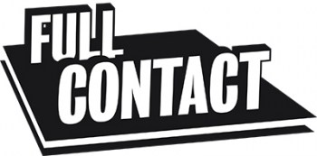 full_contact-1