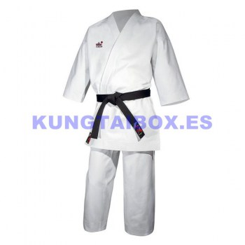 10138-karate-gi-kata-16-oz (Copiar)