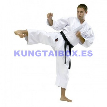 10150-karate-gi-competicion-10-oz (Copiar)
