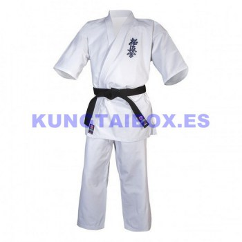 10172-kyokushin-karate-gi-competicion (Copiar)