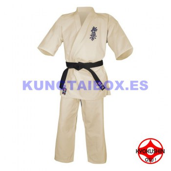 10173-kyokushin-karate-gi-competicion-crudo (Copiar)