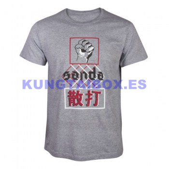 10677-camiseta-sanda-fist (Copiar)