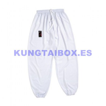 10831-pantalon-tai-chi-blanco (Copiar)