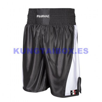 11520-short-boxeo-prowear (Copiar)