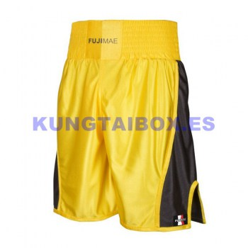 11520-short-boxeo-prowear2-(copiar)