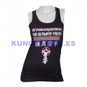 14106-camiseta-kyokushin-chica-truth-(copiar)