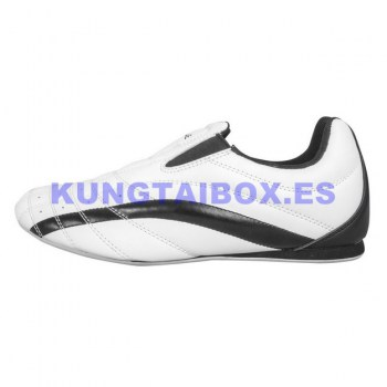 30800-zapatilla-taekwondo-slip-on (Copiar)