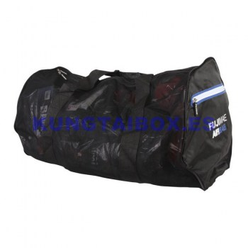 33196-bolsa-airbag-plegable-65x38cm (Copiar)