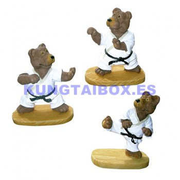 33672-set-3-figuritas-de-karate-oso-6-cm (Copiar)