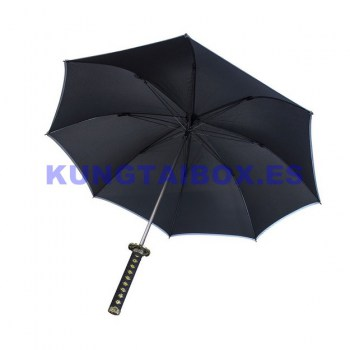 33691-katana-umbrella (Copiar)