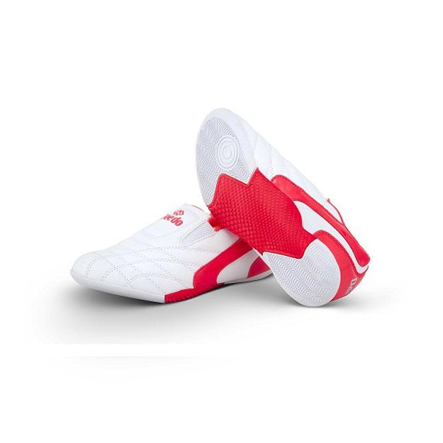Sin Artes Cordones MarcialesZapatillas Taekwondo Niños Calzado Y6gyfb7